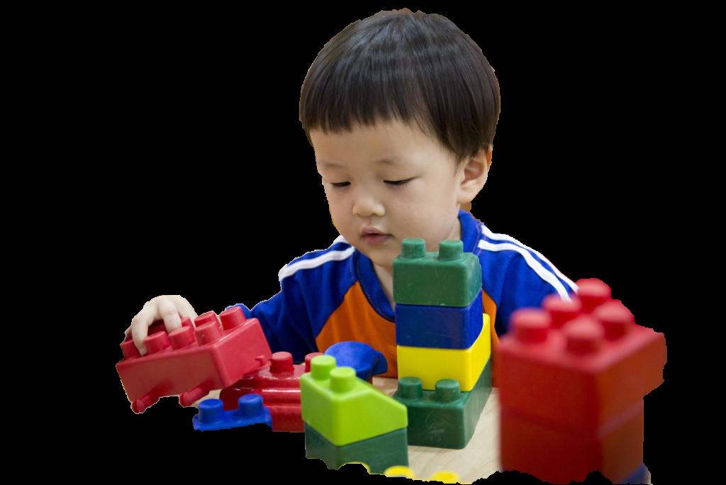 Sheffieldkidsworld Com Provider Of Premium Childcare Services